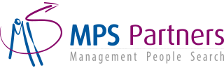 MPS Partners